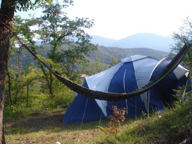 Camping Can Banal