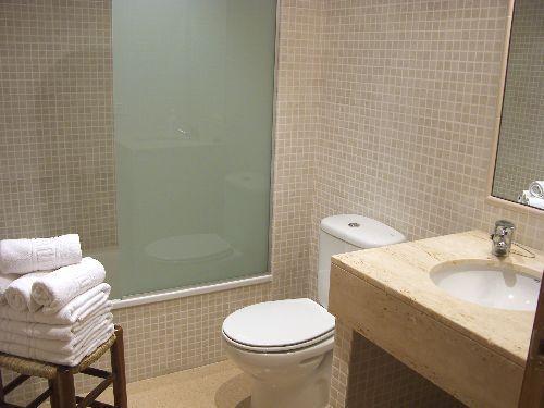Apartments Cal Cisteller