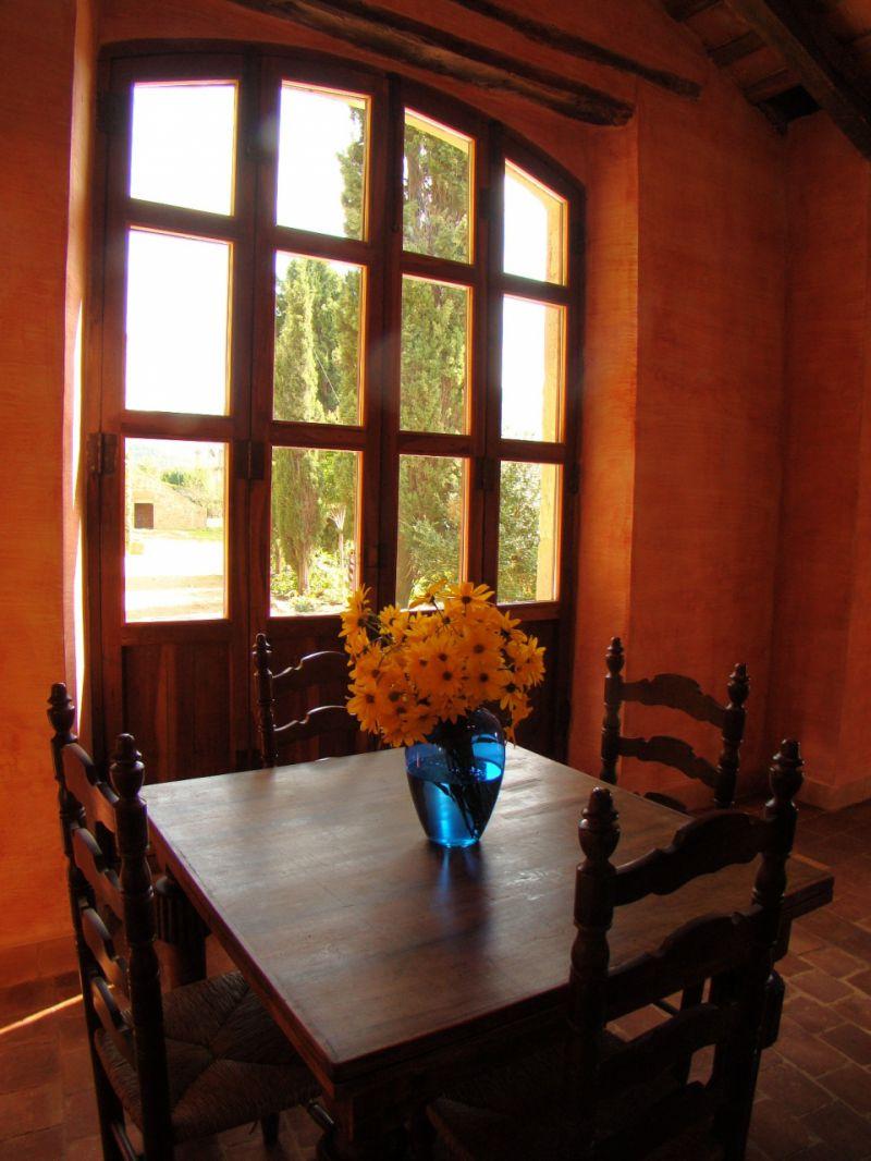 Apartments El Prat