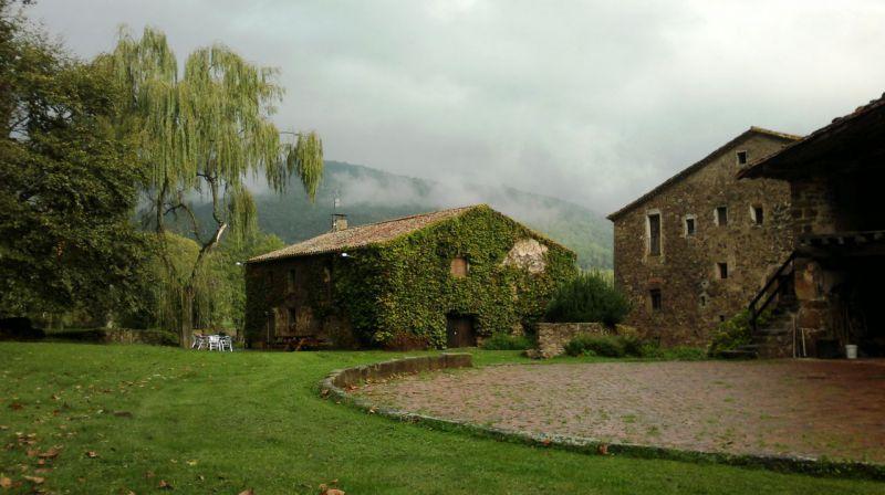 Tourisme rural La Vila