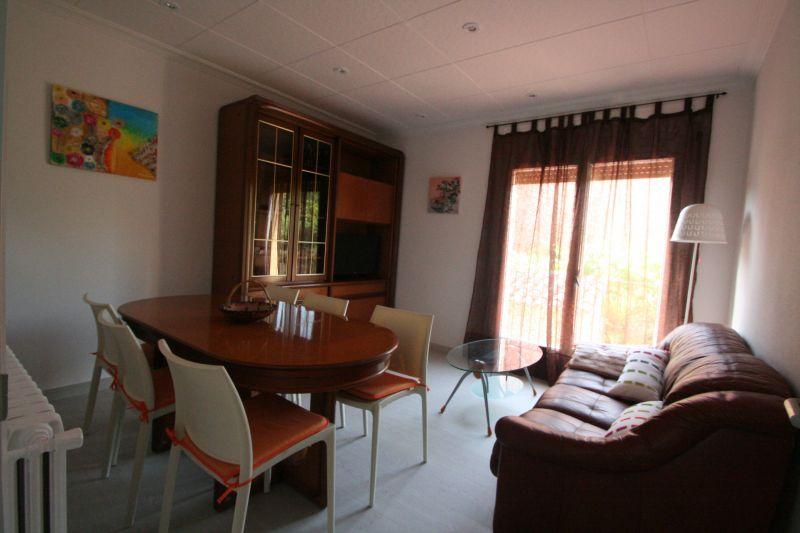 Apartments El Solell de l'àvia