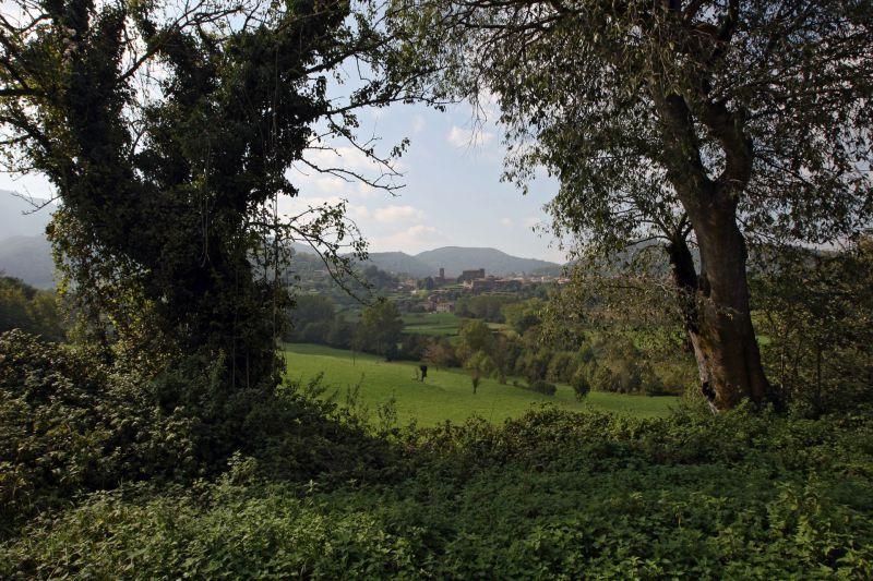 Office de Tourisme de Santa Pau